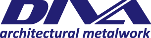Diva Metalwork Ltd